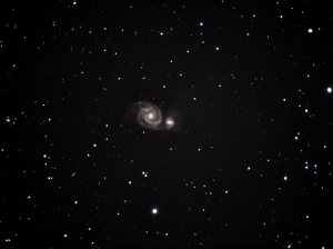 Whirlpool Galaxy_2015-03-24.median.gradient.compressed