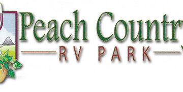 PeachCountry RV